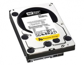 "3TB WD RE ,3.5"",SATA 6GB/S,7200RPM,64MB,5YRS"