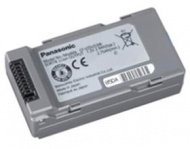 Panasonic Li-Ion Battery for CF-U1, CF-H1 & CF...