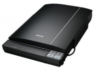 EPSON PERFECTION V370 PHOTO SCANNER A4 FLATBED, 35...