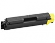 Kyocera TK-584Y YELLOW TONER KIT YILED 2.8K, FOR F...