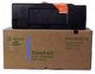 Kyocera  TK-584C CYAN TONER KIT YIELD 2.8K, FOR FS...