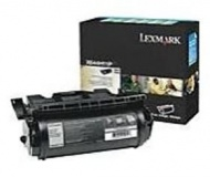 Lexmark X644H11P HIGH YIELD RET PRG PRINT CART, 21...