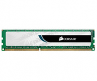 8GB Corsair (1x8GB) DDR3 1600MHz Unbuffered CL11 DIMM