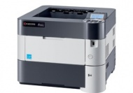 Kyocera FS-4100DN A4 Workgroup Mono Printer