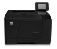 HP Colour LaserJet M251nw, 14ppm(B/C), A4, USB/Net...
