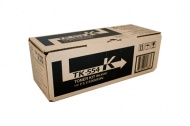 Kyocera BLACK TONER KIT FOR FS-C5200DN 7K PAGES [T...