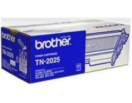Brother BLK TONER TN2025 2PK FOR HL-2040/2070N,FAX...