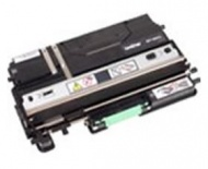 BROTHER WT100CL WASTE TONER 20,000 PAGE YIELD FOR ...