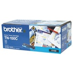 Brother Standard Cyan Toner TN-150C HL-4040CN HL-4...
