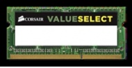 8GB Corsair Module (1x8GB) DDR3 1600MHz Unbuffered...
