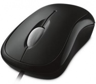 Microsoft Basic Optical Mouse for Business USB EN/...