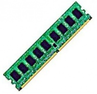 2GB Apacer DDR3 Unbuffered ECC PC10600- 1333Mhz Se...