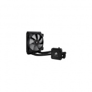Corsair Hydro Series H55 – For Low-Noise...