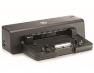 HP 90W DOCKING STATION - A7E32AA