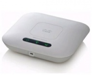 Linksys WAP321 Dual-Band Single Radio Access Point...