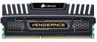 8GB Corsair (2x4GB) DDR3 1866MHz CL9 Unbuffered DI...