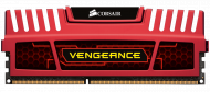 8GB Corsair (2x4GB) DDR3 2133MHz CL11 DIMM Memory ...
