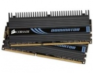16GB Corsair (2x8GB) DDR3 1600MHz Dimm, Unbuffered, CL9, Vengeance Low Profile Heatspreader, Core i7, Core i5 and Core 2/AMD Phenom II - Dual Chan