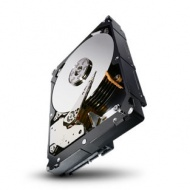 4TB Seagate CONSTELLATION ES3 7200,,7200RPM,SAS,3....