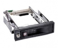 Welland EZStor ME-751 Trayless HDD Rack 5.25\' Bay ...