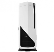 NZXT PHANTOM 820 WHITE F/T W/O PSU