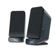 Creative SBS A60 2.0 Desktop Speakers