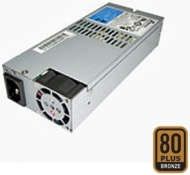 350W Seasonic SS-350M1U Active PFC Mini 1U Power S...
