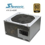 Seasonic Switch Mode Power Supply ATX12V (v2.31), ...
