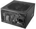 860W Seasonic Platinum Series  80Plus Platinum PSU...