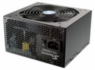 430W Seasonic S12II Bronze Power Supply