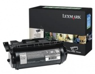 LEXMARK T64X RETURN PROGRAM PRINT CARTRIDGE [64417...