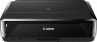 Canon  iP7260 PHOTO INKJET PRINTER,9600dpi, AUTO D...
