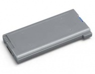 Panasonic Li-Ion Battery for CF-31 & CF-53