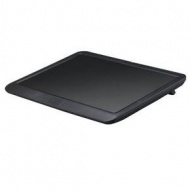 "Cooling Pad N19-B up to 14"" notebook"