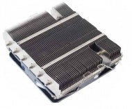 Silverstone NT06-Pro CPU Cooler Rev2.0, Supports I...