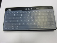 AMAZE Mini-Bluetooth Keyboard
