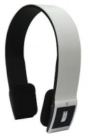Bluetooth Stereo Audio Headset with Micphone for M...