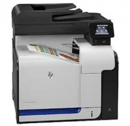 HP Colour LaserJet M570dw MFP,Print/Scan/Copy/Fax,...
