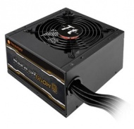 550w Thermaltake Smart PSU [80 Plus Bronze]