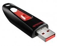 32GB SanDisk Ultra USB Flash Drive , AUS