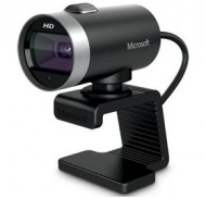 MICROSOFT LIFECAM CINEMA USBWINDOWS 720P VIDEO 30F...