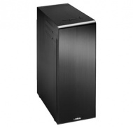 Lian Li PC-X2000FN Black Hot Swap Full Tower Chassis (USB3)