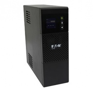 Eaton 5S850AU 850VA/510W Line Interactive Tower UP...
