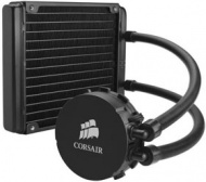 Corsair Hydro Series™ H90 140mm High Per...