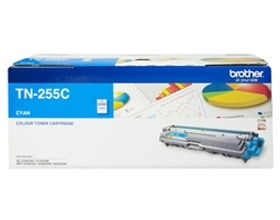 Brother CYAN HIGH YIELD TONER CARTRIDGE TO SUIT HL-3150CDN/3170CDW/M