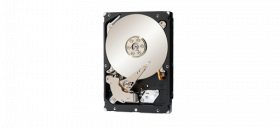 "1TB Seagate Constellation ES.3 3.5"" SAS"