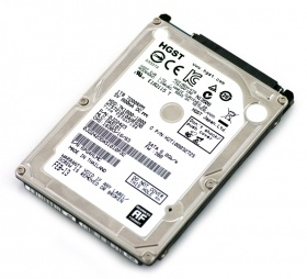 1TB Hitachi Travelstar 7K1000 -- 2.5''/1TB/SATA 6GB/s/7200RPM/32MB