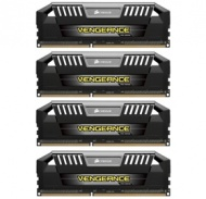32GB Corsair (4x8GB) DDR3 1600MHz,Vengeance PRO, 9...