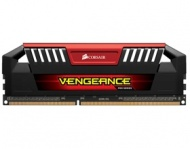 32GB Corsair (4x8GB) DDR3 1600MHz, Vengeance PRO, ...