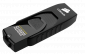 32GB Corsair Flash Flash Voyager Mini USB 3.0 - Ru...